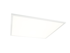 Panel LED 60x60 38W PHILIPS