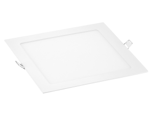 Panel podtynkowy LED 22x22 18W 4000K NEUTRALNA