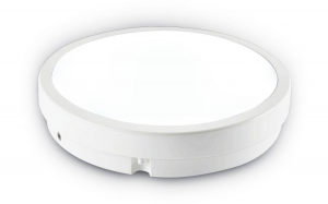 Lampa LED TORO 18W IP65 4000K NEUTRALNA