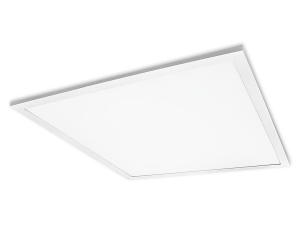Panel podtynkowy LED 60x60 38W 4000K NEUTRALNA PHILIPS