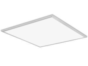 Panel podtynkowy LED 60x60 40W 4000K NEUTRALNA