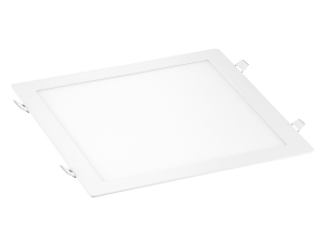 Panel podtynkowy LED 30x30 24W 4000K NEUTRALNA
