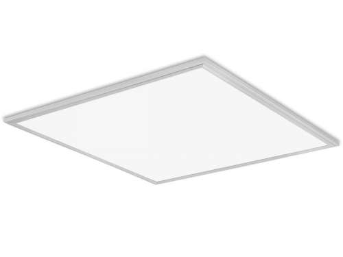 panel-LED-60x60-60W-4000K-neutralny